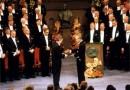 [#7] Despre Herta Muller şi premiile Nobel