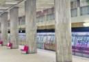 Disperare: locuitorii din Drumul Taberei merg la vrăjitoare ca să le ghicească când vor avea metrou!