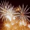 Traditiile de Revelion explicate si desfiintate
