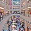 Mallul Poporului