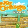 [Game] Cover Orange Players sau Joc online cu cenusa vulcanica