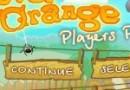 [Game] Cover Orange Players sau Joc online cu cenusa vulcanica