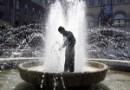 Nasa va prezinta vremea: 2010, cel mai cald an din ultimii 130