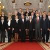 #2 Noi propuneri pentru Guvern de masuri pentru iesirea din criza