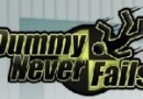 (Game Battle) Dummy Never Fails