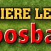 [Game] Premiere League Foosball