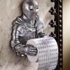 Pentru pasionaţii de artă medievală şi de design gotic