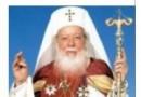 Adevarata semnificatie a binecuvantarii Facebook-ului de catre Suveranul Pontif