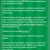 7 motive folosite de Echipa Naţională a României atunci când pierde