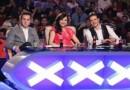 Incredibil: ProTV anulează premiul de la Românii au Talent acordat lui Adrian Ţuţu