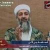 Alegeri anticipate organizate de urgenţă de Al-Qaeda pentru alegerea noului Osama bin Laden