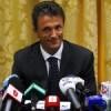 Gică Popescu și-a depus din greșeală candidatura la președinția României în loc de președinția FRF