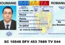 Politicienii români și-au tras nume de sezon. Vezi cum li se spune pe timp de ger!