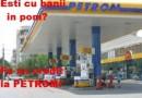"""În urma scumpirii carburanților, Guvernul lansează programul """"Primul Plin"""""""