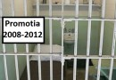 Doi studenți, condamnați la 4 ani de închisoare pentru furt, vor repeta ultimul an din cauza restanțelor