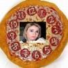 """Oana Român afectată că sâmbătă se da ceasul înainte: """"Pierd o oră în care puteam mânca"""""""