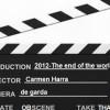 TOP 10 mondeni în roluri de film