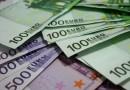 """Deși se auzea că va fi scos din """"circulație"""", euro a prins viteză în fața leului și a început să dea """"flashuri"""" lirei sterline"""
