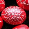 Tradiții și obiceiuri de Paște