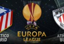 Detalii picante de la finala Europa League