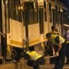 Ministrul Transporturilor acuzat de plagiat după ce s-a constatat că accidentul de tramvai de la Lujerului seamănă izbitor cu unul produs in Belgia.