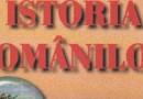 Ce subiecte de BAC la Istorie propun diverse persoane publice