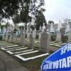 USL va instala urne spirituale coordonate de Carmen Harra pentru ca și morții să poată vota la Referendum