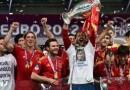 UEFA introduce noi reguli pentru a da o șansă altor echipe de fotbal să bată Spania