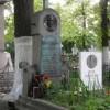 Cimitirul Bellu prezent la referendum în proporţie de 57%