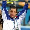 România are un nou antrenor la gimnastica