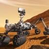 Guvernul României va trimite robotul Incompetency să exploreze ținuturile afectate de secetă din Dobrogea