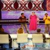 Oana Roman va participa la super show-ul XXXL Factor