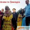 Adio Schengen, Welcome Șmengen!