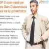 Top 5 companii pe care Dan Diaconescu vrea sa le privatizeze