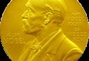 Indragitul Fuego a primit premiul Nobel pentru pace sufleteasca