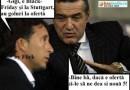 Toate bancurile despre Steaua-Stuttgart 1-5