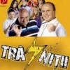 Romanii cer inchiderea serialului Trasnitii nu a site-ului vplay.ro