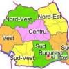 Parlamentarii nu vor ca Romania sa se imparta in regiuni ci doar intre ei