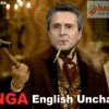 DJINGA -English Unchained
