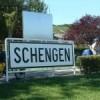 Olanda dispusa sa ne lase sa aderam la Schengen daca Steaua le cedeaza intrarea in Europa League