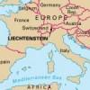 Liechtenstein amenință Coreea de Nord: Dacă nu încetați înarmarea vă dăm Unfriend pe Facebook!