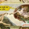 Mesajul secret pictat de Michelangelo în Capela Sixtină din Roma a fost descifrat! Iata-l :
