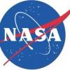 NASA avertizeaza: Lenea din Romania e vizibila din Spatiu