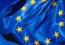 10 chestii de care habar nu aveai despre Ziua Europei