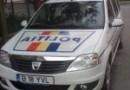 Gluma de prost gust: un rezident al cartierului Ferentari și-a pus ringtone cu sirena poliției