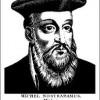 Socant! Nostradamus prezice ca metroul in Drumul Taberei e unul din semnele Apocalipsei!