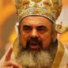 Patriarhul Daniel introduce o noua porunca pe langa cele 10: Sa donezi bani bisericilor