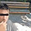 Cocalarii s-au apucat de business: vand covoare din coji de semințe făcute la comandă