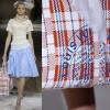 Louis Vuitton a lansat o geanta de rafie de lux [FOTO]