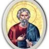 Cele mai bune glume despre tradițiile de Sfântul Andrei